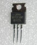 MIP2E5DMY