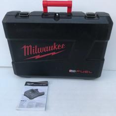 Cutie Scule Milwaukee M28
