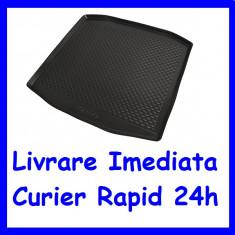 COVOR PORTBAGAJ Premium Seat TOLEDO dupa 2012- IS-44232