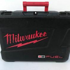 Cutie Scule Milwaukee M18