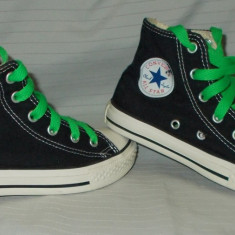 Tenisi copii CONVERSE ALL STAR - nr 31