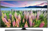 Samsung smart tv 108cm full hd, 108 cm