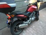 Honda CBF 500_2006