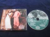 OutKast - Ms. Jackson - maxi cd _ Arista ( Europa , 2001 )