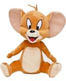 Jerry din plus moale 50 cm