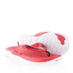 Slapi Barbati Nike Free Thong 705482610, 42.5, Alb