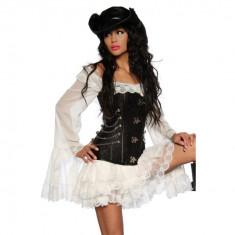 Bluza Pirat M - Carnaval24