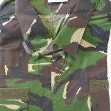 Camasa Mozaic Armata(MApN)43/2