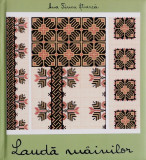 Ana Tincu Stiurca - Lauda mainilor