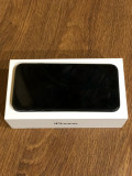 IPhone 7 10/10, Negru, 32GB, Neblocat, Apple