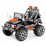 Masinuta Gaucho Rock In, Peg Perego
