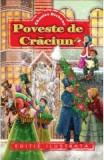Poveste De Craciun - Charles Dickens, Charles Dickens