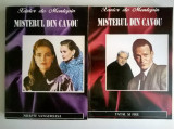 Xavier de Montepin - Misterul din cavou {2 volume}