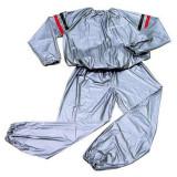 Costum sauna-XL
