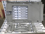 Plafon interior cu trapa panoramica complet original BMW E91