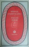 Fratii Jderi, vol. 2