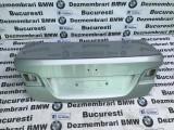 Capota portbagaj,haion original gri BMW E92, 3 cupe (E92) - [2006 - 2013]