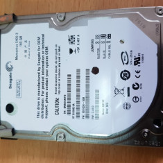 """HDD-09.HDD Laptop 2.5"""" IDE 160 GB  Seagate 5400 RPM 8 MB"""