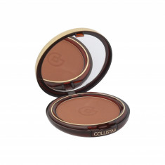 Powder Collistar Silk Effect Bronzing Powder Dama 10ML