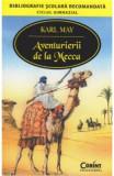 Aventurierii de la Mecca ed.20141 - Karl May