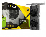 Placa video Zotac ZT-P10510E-10L, VGA ZOTAC GTX 1050 TI LP