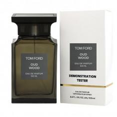 Tester-Tom-Ford-oud-Wood-unisex-100-ml foto