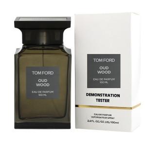 Tester-Tom-Ford-oud-Wood-unisex-100-ml