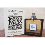 Parfum Tester -  GUERLAIN L'HOMME IDEAL EDP 100ml