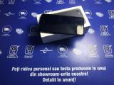 Iphone 7 32GB Black Matte Neverlocked Factura & Garantie !, Negru