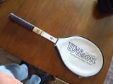 Cumpara ieftin racheta tenis autograf nr 1 mondial
