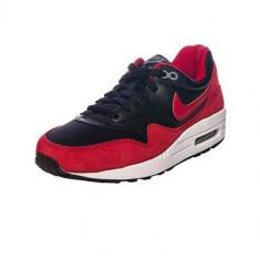 Pantofi Copii Nike Air Max 1 GS 555766048