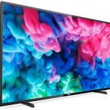 Televizor Philips 55PUS6503/12 UHD SMART LED, 139 cm