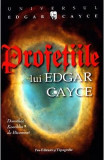 Profetiile lui Edgar Cayce - Dorothee Koechlin de Bizemont