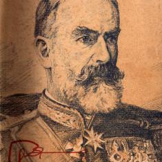 FLAMURI REVISTA LITERARA ARTISTICA A LICEELOR MILITARE  1939 MS REGELE CAROL I