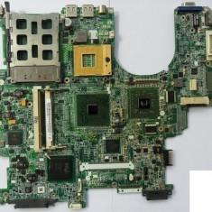 Placa de baza laptop Acer Aspire 5670 5600 5620 da0zb1mb8h0  DEFECTA !!!!