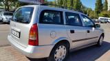 Opel Astra g caravan, Motorina/Diesel, Break