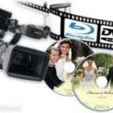Servicii FOTO-VIDEO 4k-Full HD