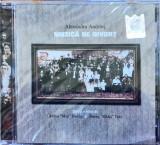 Alexandru Andrieș – Muzică De Divorț (1 CD sigilat), a&a records romania