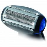 Rezerva aparat de ras Philips Bodygroom TT2000/43 pentru Bodygroom si Click&Style