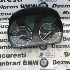 Ceasuri bord BMW E90,E91,E92,E93,X1 318d,320d,330d Europa