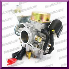 Carburator atv Linhai 260 300 250cc 275 260cc 300cc Original