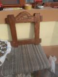 Rama de perete Tempus Fugit Ceas-Tablou