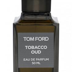 Apa de parfum TOM FORD Tobacco Oud U 50ML