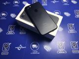Iphone 7 32GB Black Matte Blocat Orange Factura & Garantie !, Negru, 2 GB, Apple