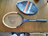 Cumpara ieftin rachete tenis set 4 buc