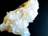 Floare de Mina , Barita 2