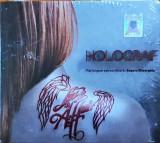 Holograf - Love Affair (1 CD sigilat), mediapro music