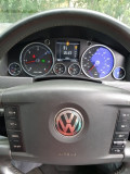Vand sau schimb vw touareg volan dreapta, Motorina/Diesel, SUV