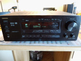 Amplificator ONKYO defect