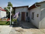 Casa la curte comuna Jilava Ilfov